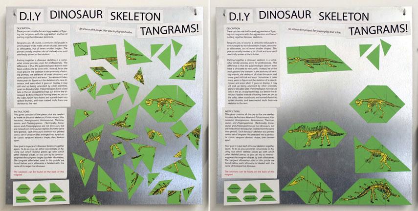 tangram-both